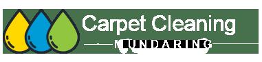 Carpet Cleaning Mundaring