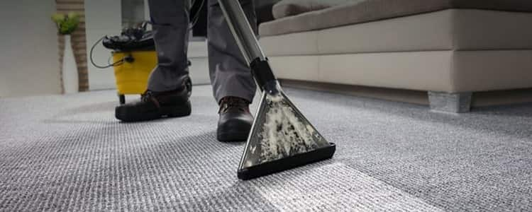 Best End Of Lease Carpet Cleaning Mundaring