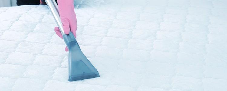 Best Mattress Cleaning Mundaring