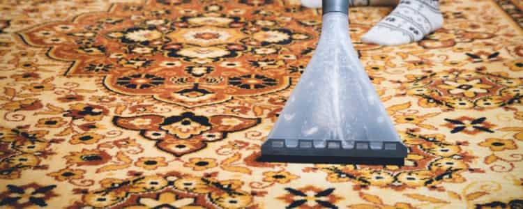 Best Rug Cleaning Mundaring