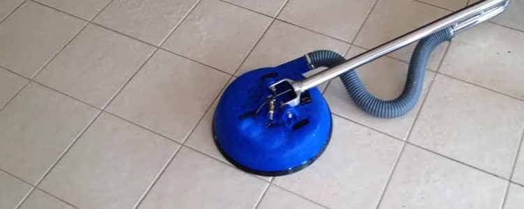 Best Tile And Grout Cleaning Mundaring