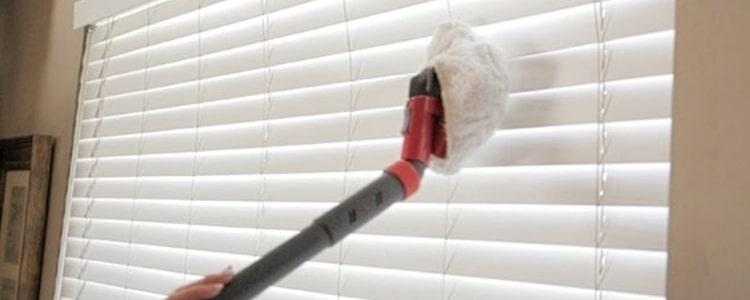 Curtains And Blinds Cleaning Mundaring